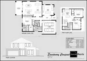 online home plans amazing double storey house plans designs 90 on online