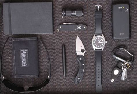 Swiss Army S 1101 1101 best images about every day carry edc on
