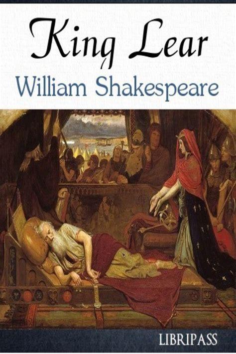king lear themes slideshare king lear william shakespeare