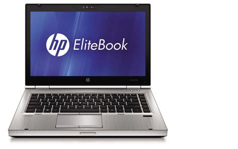 Hp Elitebook 8460p I5 Bridgemulus hp elitebook 8460p i5 2540m 2 6 ghz 14 quot destockage grossiste
