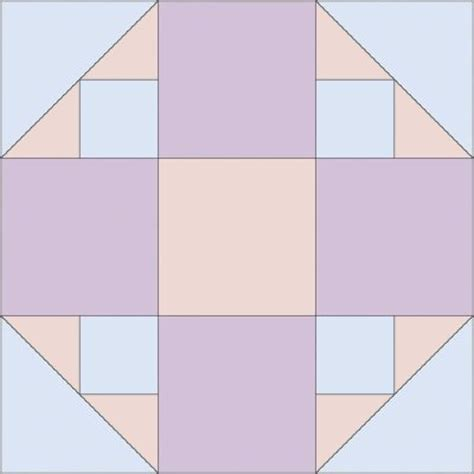 pattern works international family album quilt pattern howstuffworks