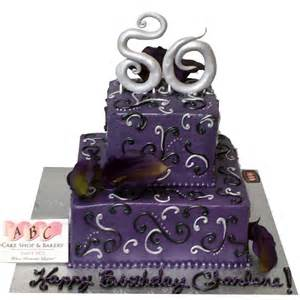 birthday cakes abc cake shop part 8