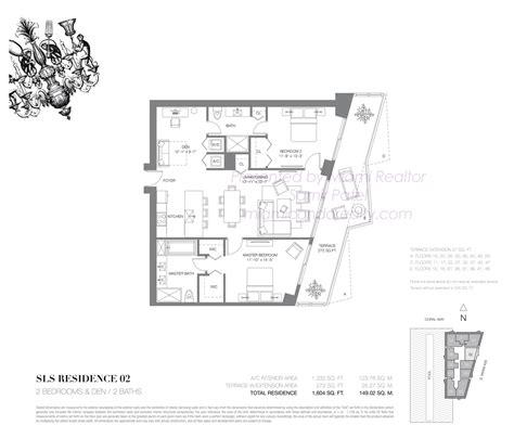 jade brickell floor plans 100 jade beach floor plans biscayne beach condos