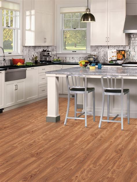 best vinyl kitchen flooring ideas baytownkitchen