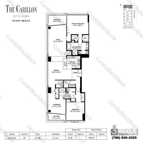 condo building plans miami condos floor plans