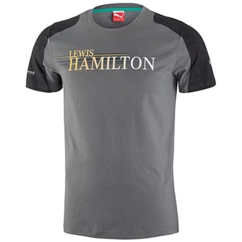 mercedes amg clothing mercedes amg lewis hamilton 2014 t shirt the formula 1