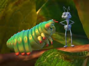 pics photos pixara bugs wallpaper