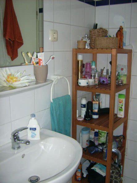 mein bad bad mein bad home zimmerschau