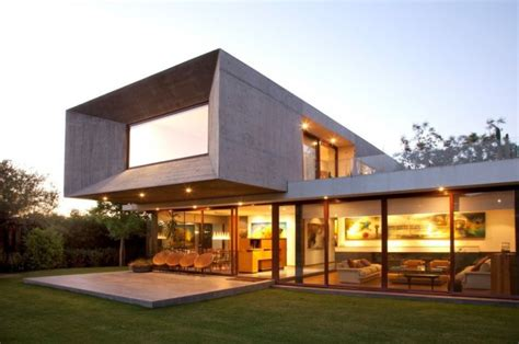 Home Design For U 6 Best Ideas For U Shaped Home Design Youramazingplaces