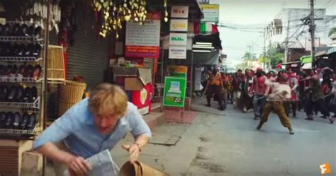 owen wilson riot movie coup film no escape to show in thailand plans to get