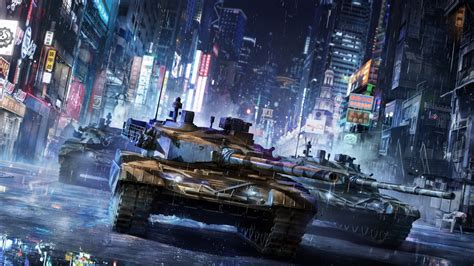 armored warfare game  wallpapers hd wallpapers id