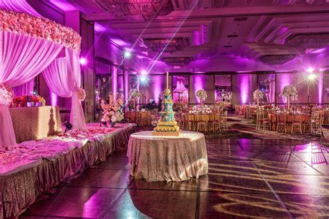 wedding decoration video download download wedding reception wallpaper gallery