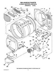 ge washer wiring diagram ge wiring diagram free