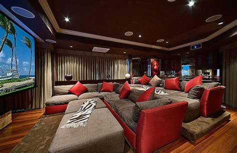 home theater room design kerala theater room design ideas archives bjdgjy com