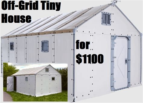 ikea tiny house for sale off grid tiny house for 1100 the prepared page