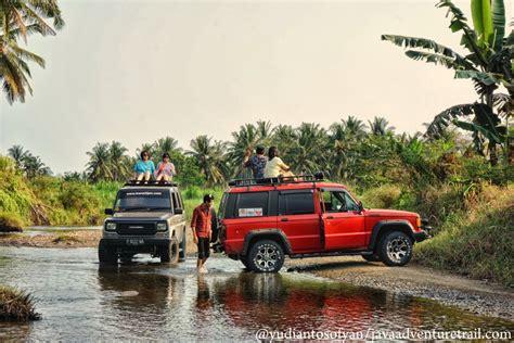 Turtle Coffe Surabaya yogyakarta bromo bali tour 5d4n