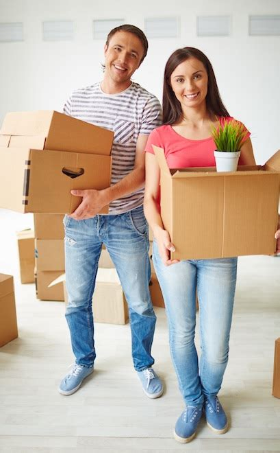 buying a house in ottawa offers for ottawa home sellers houses in ottawa