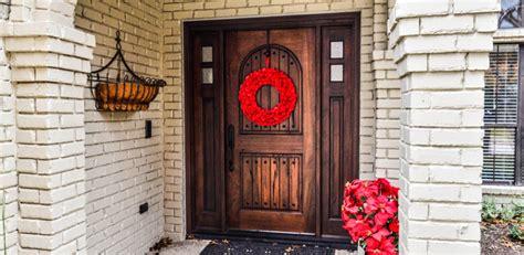 Dallas Door by Dallas Doors Custom Iron Doors In Dallas Tx