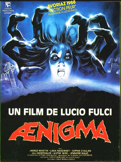 voir film enigma watch aenigma online download free movies online watch