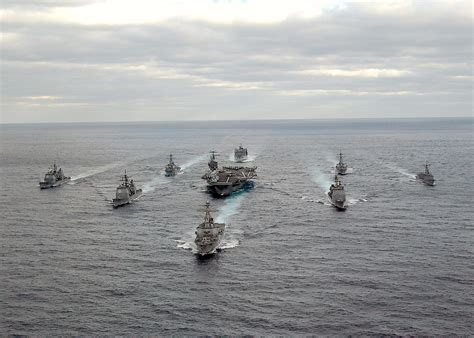 Ip20390 Sanlist Navy list of current ships of the united states navy wiki fandom powered by wikia