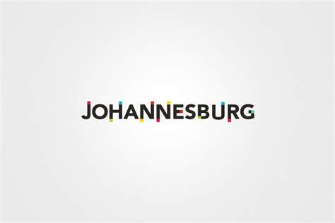 logo design johannesburg johannesburg rebrand steven schafer