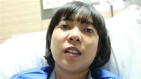 penyakit tbc kelenjar dan obatnya mengejutkan setahun telan obat setiap hari gara gara tbc