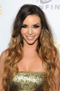 does scheana from vanderpump hair extensions scheana marie wikipedia