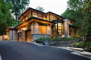 home exterior design toronto david s house modern exterior toronto by david