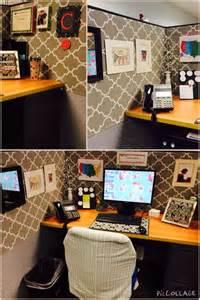 cubicle accessories 17 best ideas about cubicle makeover on pinterest cubical ideas cubicle ideas and work desk decor