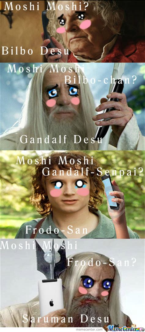 Moshi Moshi Meme - moshi moshi hitler desu memes best collection of funny