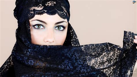 arab hd arab beauty wallpapers and images wallpapers pictures