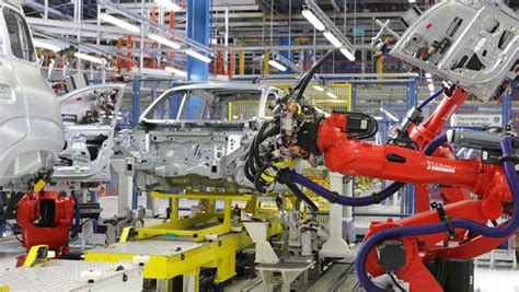 industria alimentare torino produzione auto stime 2015 in crescita