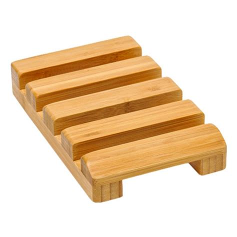 Cutting Board Storage Rack by High Quality Wholesale Wooden Cutting Board Rack Kitchen