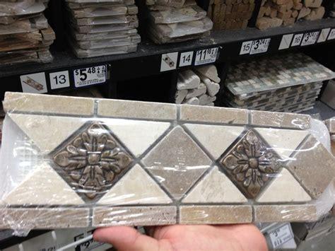 lowes crossville 1000 images about tile on mosaics porcelain