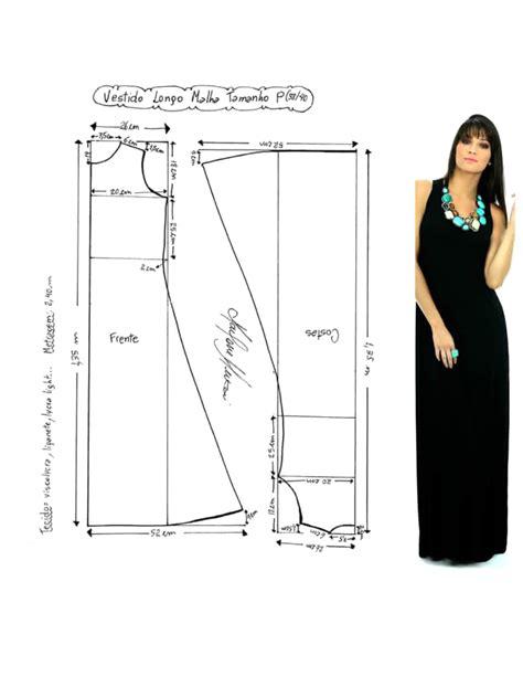 Tuto Patron Robe Chasuble Femme - robe chasuble femme patron gratuit description