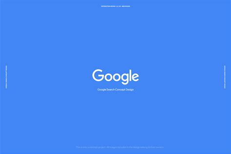 search designs google search design concept on student show
