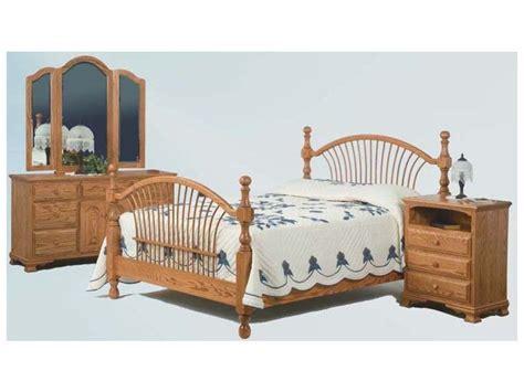 heritage bedroom furniture bedroom sets amish bedroom collection brandenberry