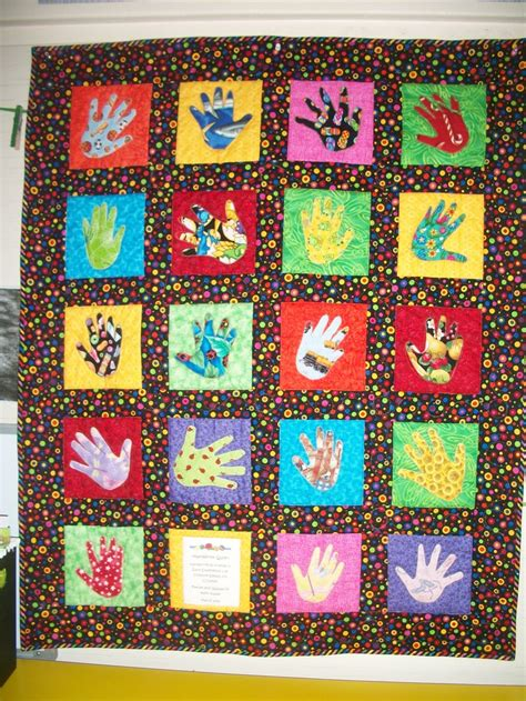 Quilt Classes by 17 Best Images About Montessori Quilt Ideas On