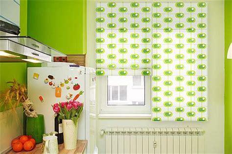 6 kitchen curtain ideas messagenote 6 kitchen curtain ideas messagenote