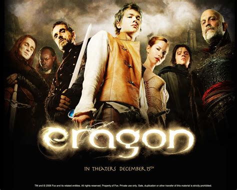 film action wiki eragon the movie what went wrong a hopeful graduate s