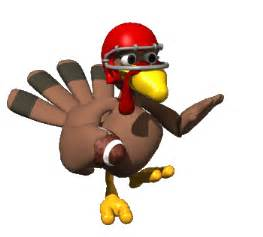 thanksgiving gifs animations silly animations for the thanksgiving season