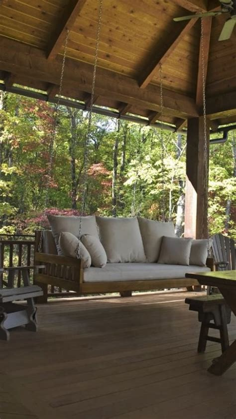 outdoor furniture swings and gliders outdoor furniture porch swings gliders