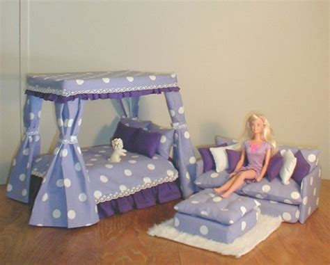 barbie sofa bed best 25 dollhouse furniture sets ideas on pinterest