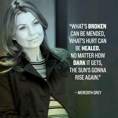 meredith grey quotes best 25 meredith grey quotes ideas on grey