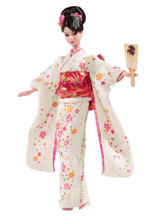 japanese collection japan 174 doll 2008 dolls collection photo
