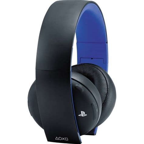 best for playstation 4 best ps4 headsets in 2016 the best 5 headphones for