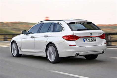 Bmw 3 2019 Touring by Bmw 2019 3 Series Motavera