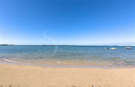 vacanze porto cesareo sul mare casa vacanze sul mare a porto cesareo appartamento la strea