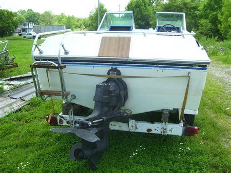 1972 mark twain boat mark twain 1972 for sale for 700 boats from usa