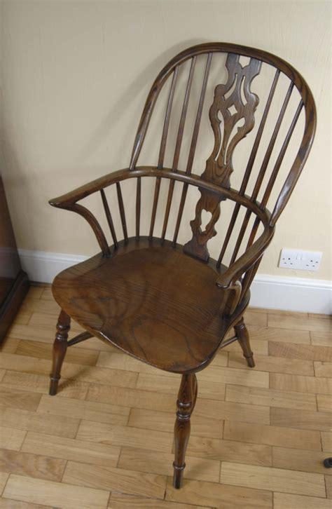 Farm Chairs by Pair Chairs Farmhouse Oak Kitchen Chair Ebay